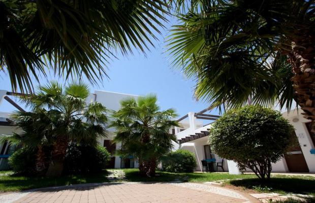 фото отеля CDS Hotels Riva Marina Resort изображение №13