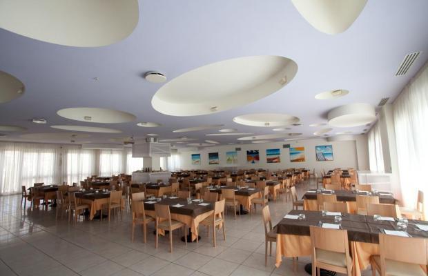 фотографии отеля CDS Hotels Riva Marina Resort изображение №11
