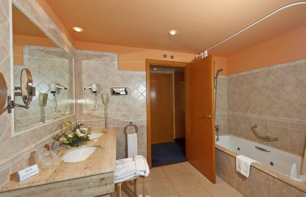 фото отеля Horus Hotel изображение №25