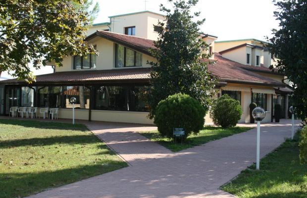 фотографии отеля Green Garden Resort изображение №39