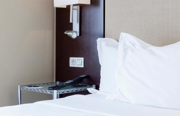фото AC Hotel Irla изображение №22