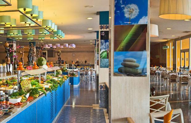 фотографии отеля Ambar Beach Resort & Spa (ех. Club Marmara Fuerteventura) изображение №3