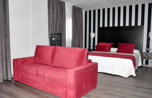 фото Hotel Parque изображение №38
