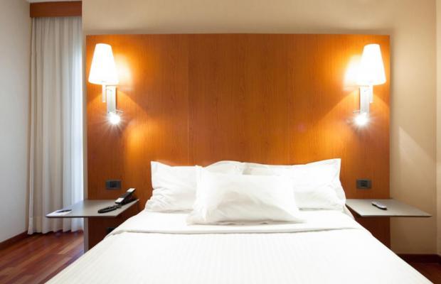 фотографии отеля Hotel Ciutat Martorell (ex. AC Hotel Martorell) изображение №11