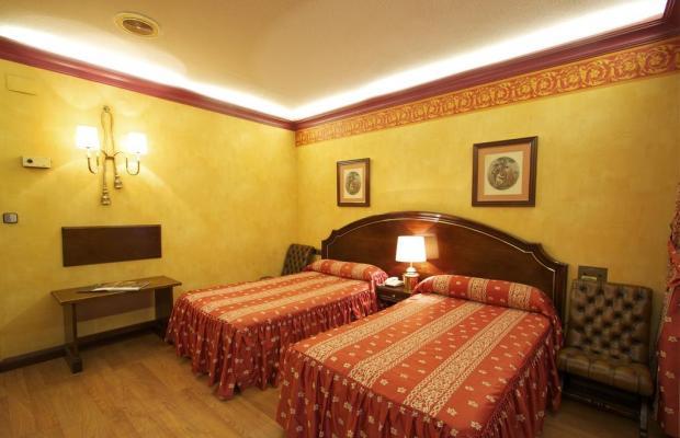 фотографии Hotel M.A. Princesa Ana изображение №40