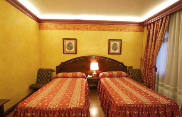 фотографии Hotel M.A. Princesa Ana изображение №4