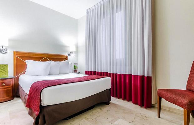 фотографии отеля Exe Laietana Palace (ex. Eurostars Laietana Palace) изображение №47