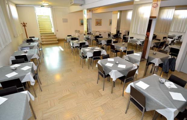 фотографии Hotel San Giuliano изображение №20