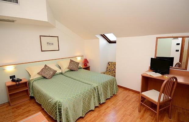 фото Hotel San Giuliano изображение №14