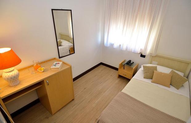 фотографии отеля Hotel San Giuliano изображение №3