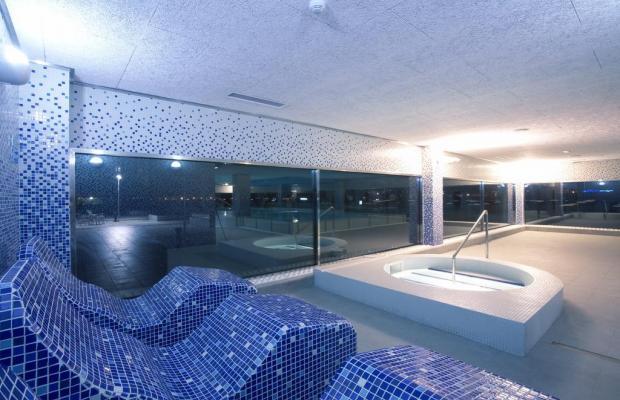 фотографии отеля Front Air Congress изображение №23