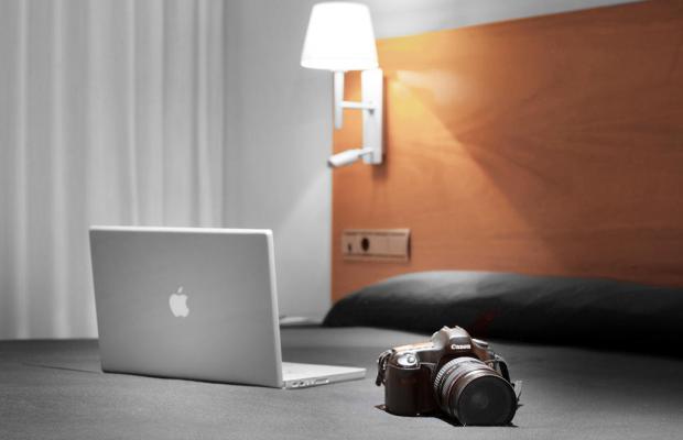 фотографии Onix Rambla Hotel изображение №24