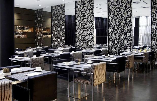 фотографии AC Hotel Som (ex. Minotel Capital) изображение №56