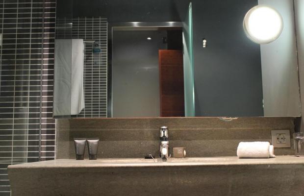 фотографии отеля AC Hotel Som (ex. Minotel Capital) изображение №23