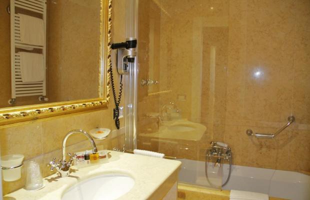 фото отеля Hotel Al Duca Di Venezia изображение №37