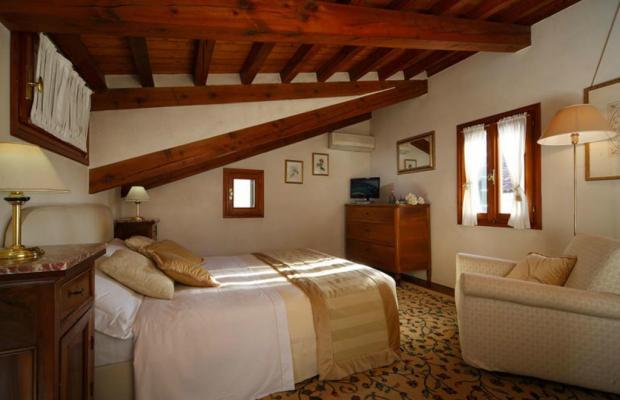 фотографии отеля Hotel Al Duca Di Venezia изображение №27