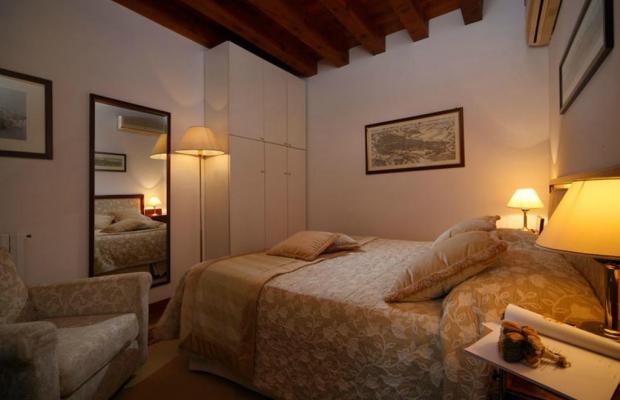 фото Hotel Al Duca Di Venezia изображение №26