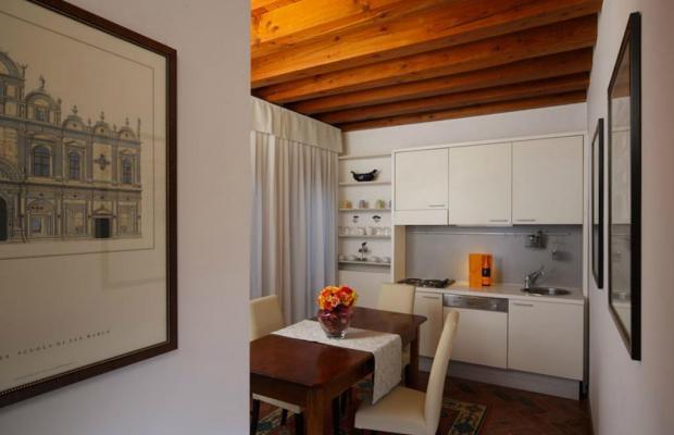фото Hotel Al Duca Di Venezia изображение №18