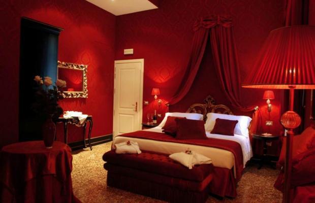 фото Hotel Al Duca Di Venezia изображение №10