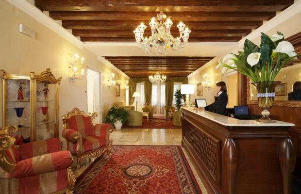 фото Hotel Al Duca Di Venezia изображение №6