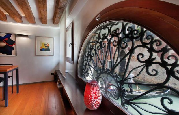 фотографии LMV - Exclusive Venice Apartments изображение №24