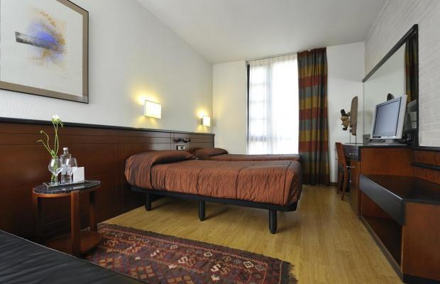фото отеля Derby Balmes Hotel Barcelona   изображение №33