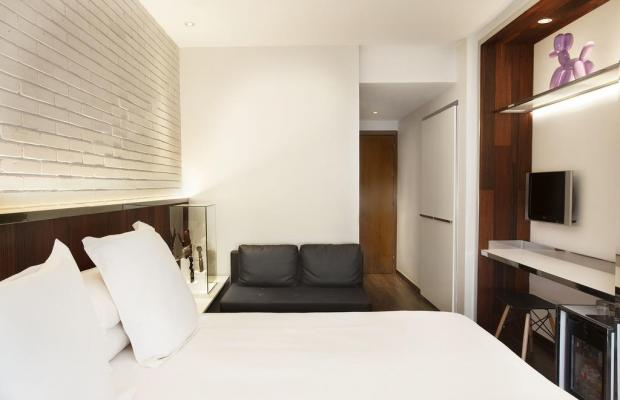 фотографии Derby Balmes Hotel Barcelona   изображение №20