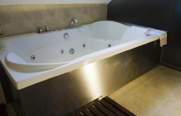фото отеля Sercotel Infanta Isabel изображение №5