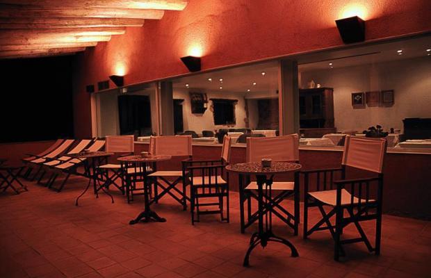 фотографии отеля Masferrer изображение №7