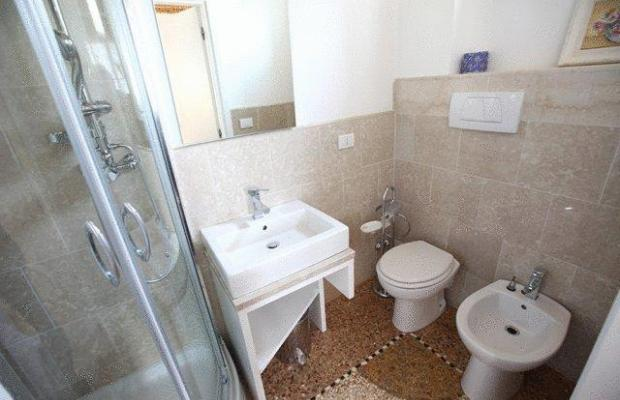 фото отеля Ca Priuli изображение №17