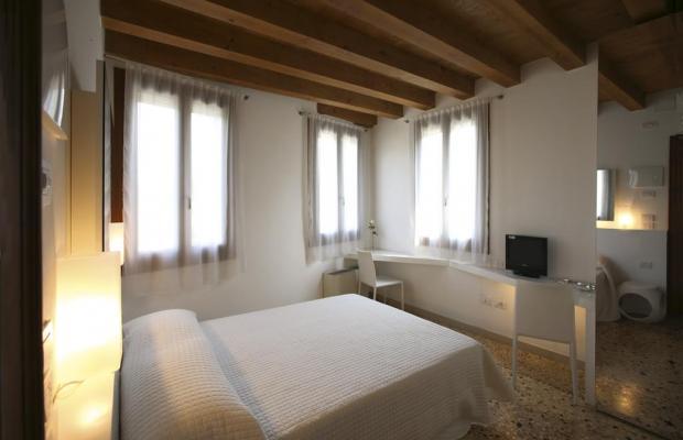 фотографии отеля Ca Priuli изображение №11