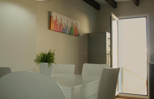 фотографии Blue Moon Apartments изображение №8