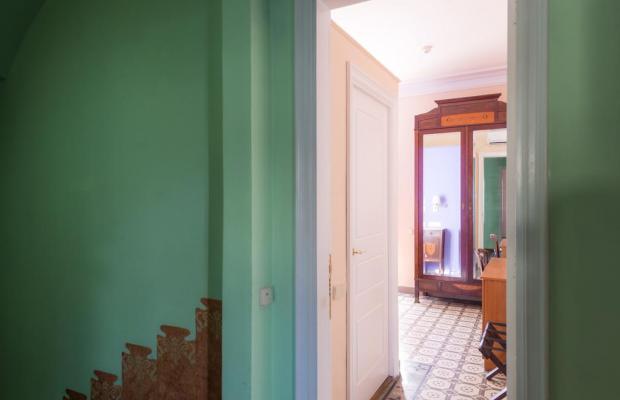 фото Hotel Noucentista изображение №26