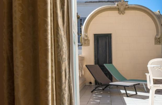 фото Hotel Noucentista изображение №6