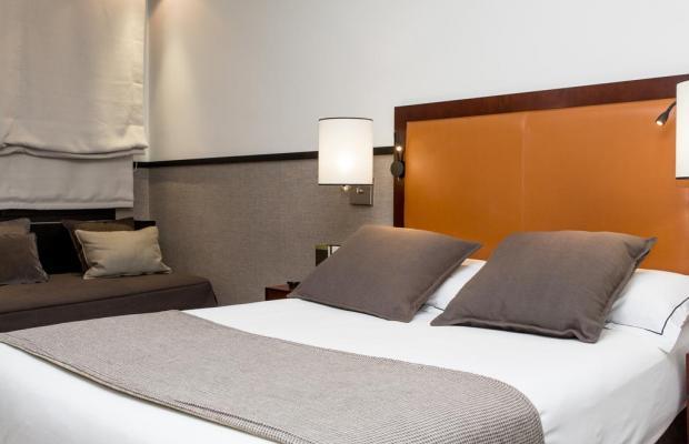 фото Abba Balmoral Hotel изображение №38