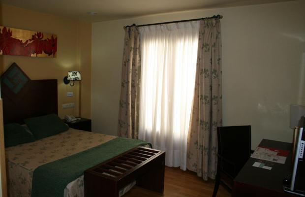 фотографии Spa La Casa Mudejar Hotel изображение №16