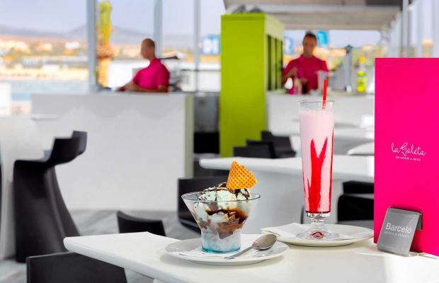 фото Barcelo Castillo Beach Resort изображение №50