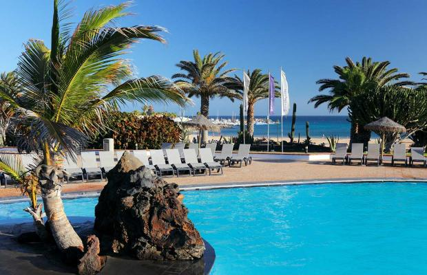 фото отеля Barcelo Castillo Beach Resort изображение №33