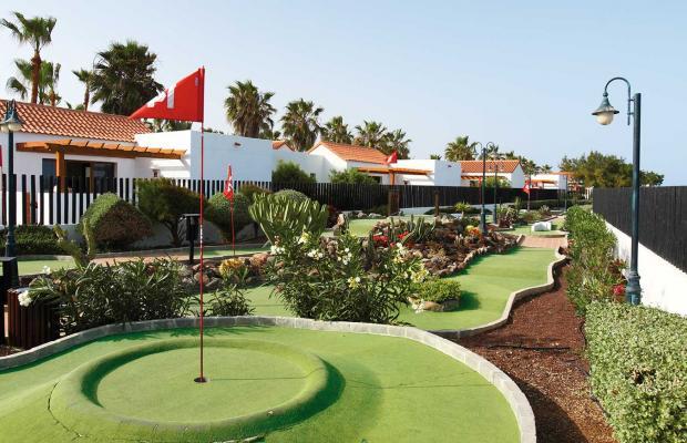фотографии Barcelo Castillo Beach Resort изображение №28
