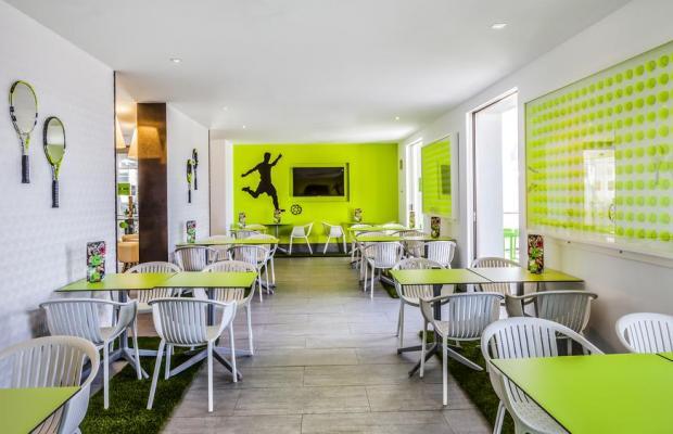 фото отеля Barcelo Castillo Beach Resort изображение №9