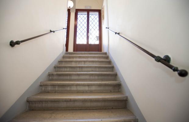 фото отеля Residenza Ca' Corner изображение №21