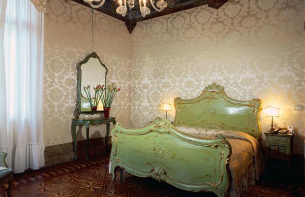 фотографии Hotel Palazzo Abadessa изображение №20