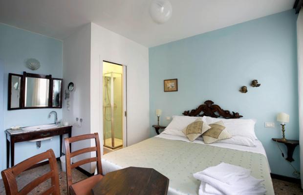 фото отеля 3749 Ponte Chiodo Guest House изображение №9