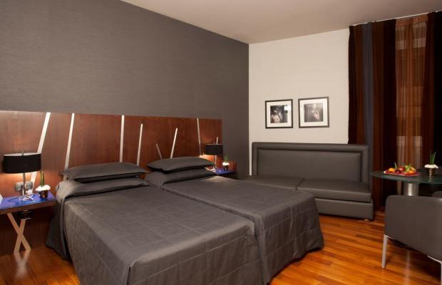 фото отеля Suite Valadier изображение №9