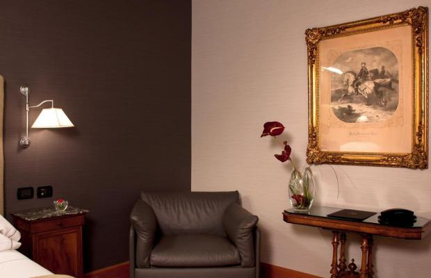фотографии Suite Valadier изображение №8