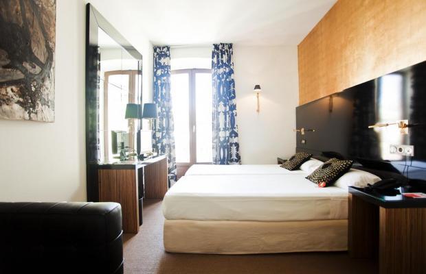 фото отеля Room Mate Leo изображение №25