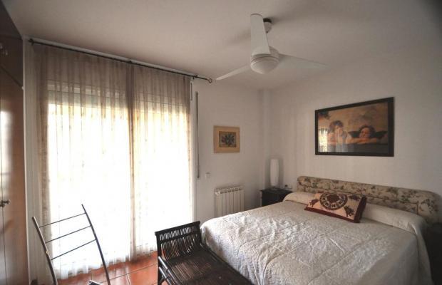 фото отеля Hello Apartments Cami del Coll изображение №17