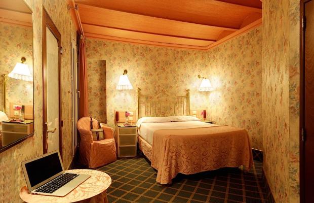 фотографии отеля Continental Palacete изображение №23
