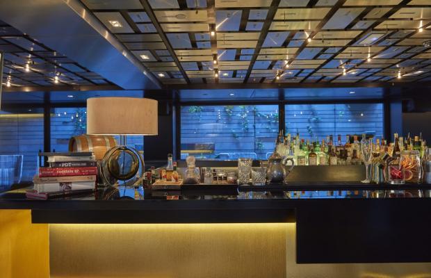фото отеля Mandarin Oriental изображение №33