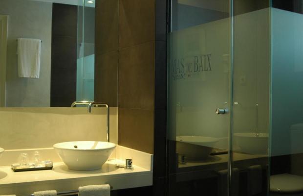 фото отеля Mas de Baix изображение №13